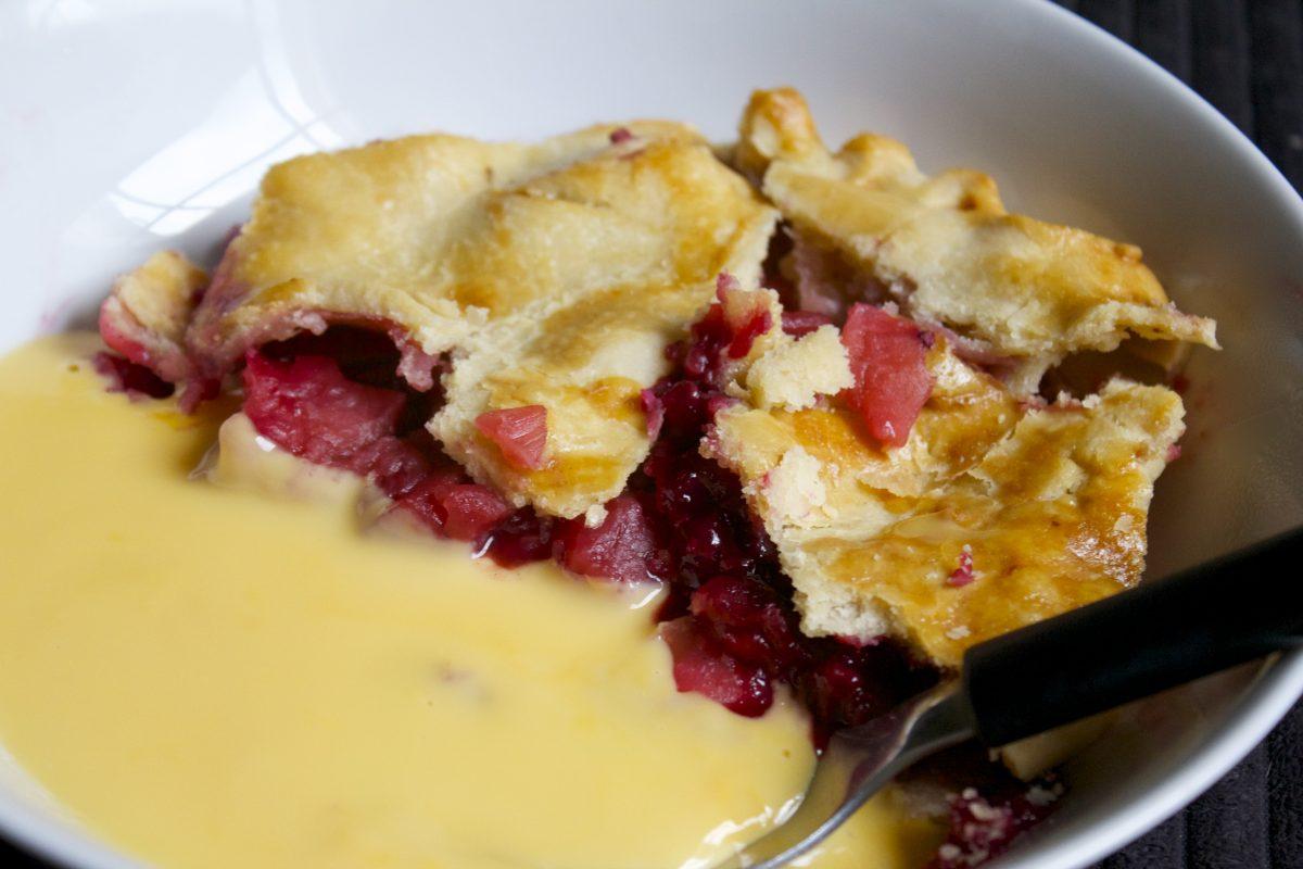 Gluten Free, Apple, Blackberry, Pielifestyle blog uk, lifestyle, lifestyle blog, gluten free blog, gluten free blogger uk, gluten free recipes,
