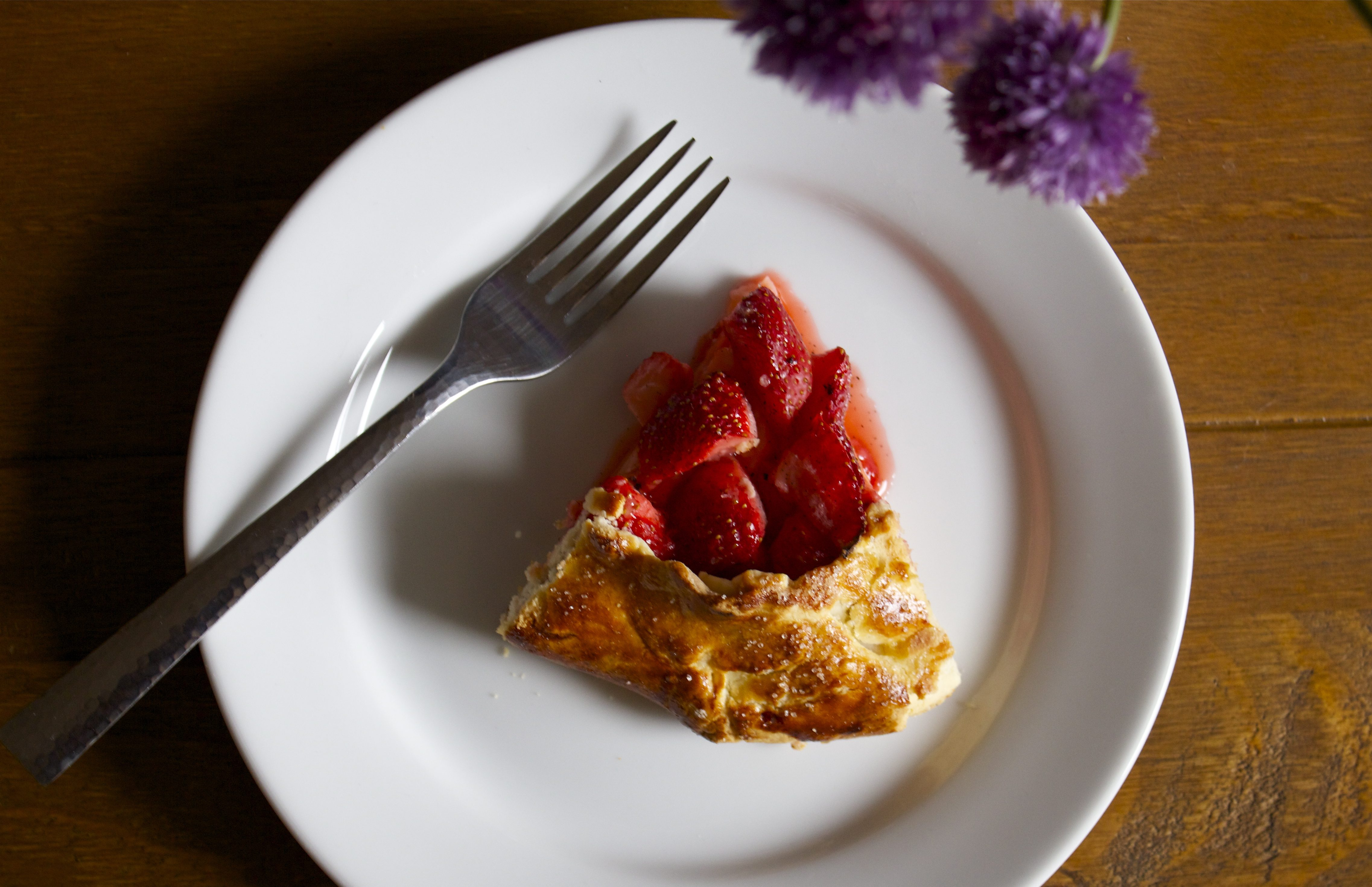 Gluten Free, Strawberry, Apple, Vanilla , Bean, Galette ,Recipelifestyle blog uk, lifestyle, lifestyle blog, gluten free blog, gluten free blogger uk, gluten free recipes,