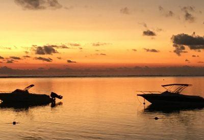 lifestyle blog, lifestyle, lifestyle blog uk, gluten free, gluten free blog uk, blogger, uk blog, uk blogger, Mauritius, sunset,